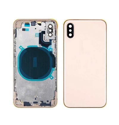iphone-xs-max-housing.jpg